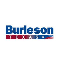 Burleson