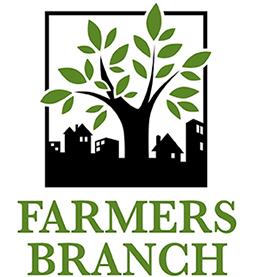 FarmersBranch