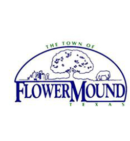 FlowerMound