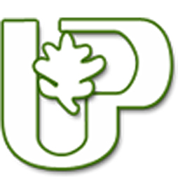 UniversityPark